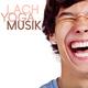 Various Artists - Lach Yoga Musik