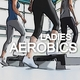 Various Artists - Ladies Aerobics