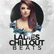 Various Artists - Ladies Chillout Beats