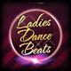 Various Artists - Ladies Dance Beats