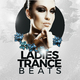 Various Artists - Ladies Trance Beats