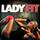 Various Artists Lady Fit