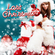 Various Artists Last Christmas - Die Weihnachts Hits