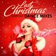 Various Artists - Last Christmas: Various Dance Mixes