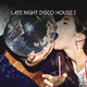 Various Artists - Late Night Disco House, Vol. 2