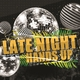 Various Artists Late Night Hands Up