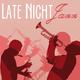 Various Artists - Late Night Jazz