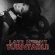 Various Artists - Late Night Turntable