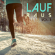 Various Artists - Lauf Raus, Vol. 3
