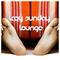 Futuristique by Alla Farmer mp3 downloads