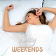 Various Artists - Lazy Weekends