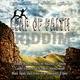 Various Artists Leap of Faith Riddim
