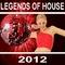 Rock da House by Hugh Nue mp3 downloads