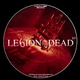 Various Artists  Legion of Dead