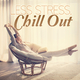 Various Artists - Less Stress, Chill Out