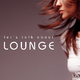 Various Artists - Let's Talk About Lounge