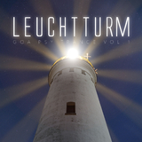 Leuchtturm Goa Psy Trance, Vol.1 by Various Artists mp3 download