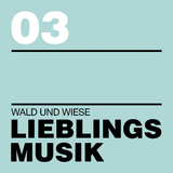 Lieblingsmusik 03 by Various Artists mp3 download