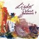 Various Artists Liederszene Südtirol 4