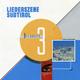 Various Artists Liederszene Südtirol: Die Dritte 3