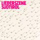 Various Artists Liederszene Südtirol