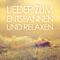 Lieder zum Entspannen und Relaxen by Zentoy mp3 downloads