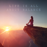 Life Is All About Balance by Various Artists mp3 download
