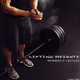 Various Artists Lifting Weights: Workout Edition