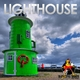Various Artists Lighthouse