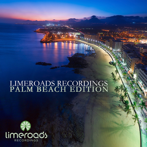 Various Artists - Limeroads Palm Beach Edition (Limeroads)