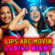 Various Artists Lips Are Movin - Ladies Night