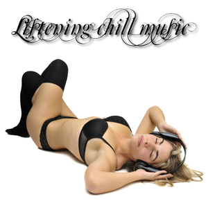 Various Artists - Listening Chill Music (Ibiza Lounge Records)