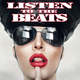 Various Artists - Listen to the Beats