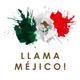 Various Artists - Llama Méjico!(Nueva Música Electrónica)