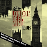 London Deep Mind, Vol. 2 by Various Artists mp3 download