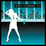 Looking for Minimal Tech by Various Artists mp3 download