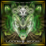 Looney Boom by Various Artists mp3 download
