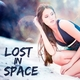 Various Artists - Lost in Space