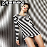Lost in Trance, Vol. 2 by Various Artists mp3 download