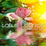Lotus Lounge Vol.1 by Various Artists mp3 downloads