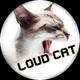 Various Artists Loud Cat