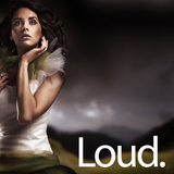 Loud by Various Artists mp3 download