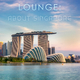 Various Artists - Lounge: About Singapore