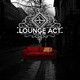 Various Artists Lounge Act, Vol. 1