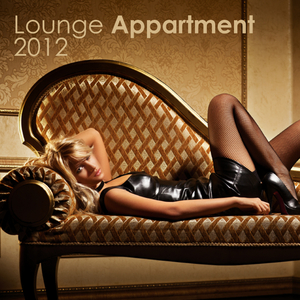 Various Artists - Lounge Appartment 2012 (Whirlybird)