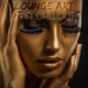 Various Artists Lounge Art and Chillout