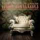 Various Artists - Lounge Bar Classics