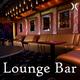 Various Artists - Lounge Bar