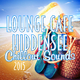 Various Artists Lounge Cafe Hiddensee - Chillout Sounds 2015