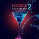 Various Artists Lounge Cocktail Bar, Vol. 2